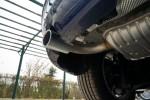 宝马2系旅行车              排气管(排气管装饰罩)