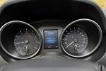 哈弗H6 Coupe仪表盘背光显示图片