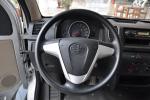 一汽V75方向盘图片