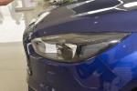 进口福克斯              福克斯(进口) 外观-电光蓝