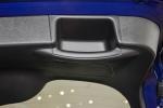 进口福克斯              福克斯(进口) 空间-电光蓝