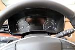 凯迪拉克XT5仪表 图片