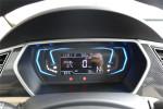 芝麻E30仪表盘背光显示图片