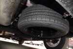 风光580 备胎规格