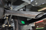 北汽幻速H3F              排气管(排气管装饰罩)