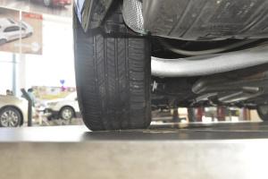 950轮胎花纹
