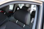 瑞虎3驾驶员头枕图片