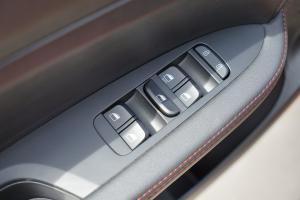 V3车窗升降键