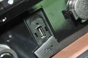 迈威USB接口