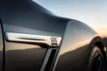 日产GT-R 新款GT-R 外观
