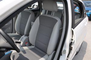 EV系列驾驶员座椅图片