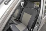 长安新豹MINI驾驶员座椅图片