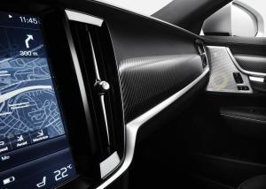 沃尔沃S90(进口)Volvo-S90_R-Design-2017-1600-11图片