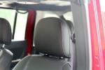 北京40L驾驶员头枕图片