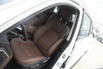 众泰T600驾驶员座椅图片