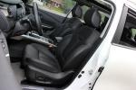 东风雷诺科雷嘉驾驶员座椅图片