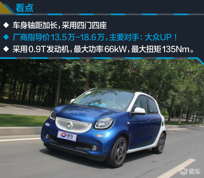 forfourforfour 0.9T图解