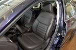 帕萨特驾驶员座椅图片