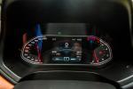 瑞虎7仪表盘背光显示图片