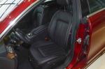 BRABUS巴博斯 CLS级驾驶员座椅图片