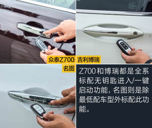 Z700HZ700