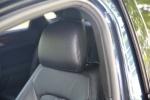 林肯MKZ(进口)驾驶员头枕图片