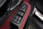 众泰大迈 X5              大迈X5升级版实拍