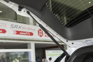 凯迪拉克XT5              行李厢支撑杆