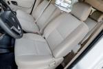 图雅诺驾驶员座椅图片