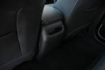 吉利�q�景SUV              后排出风口(中央�Q�