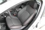 艾瑞泽7驾驶员座椅图片