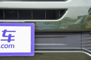 X72015款 2.0T 自动 全景尊贵版 外观海防绿 内饰黑色/棕色