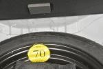 昌河Q35 备胎品牌