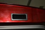 昌河M50                昌河福瑞达M50S 空间-红色