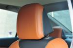 科沃兹驾驶员头枕图片