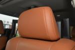 雷克萨斯LX驾驶员头枕图片