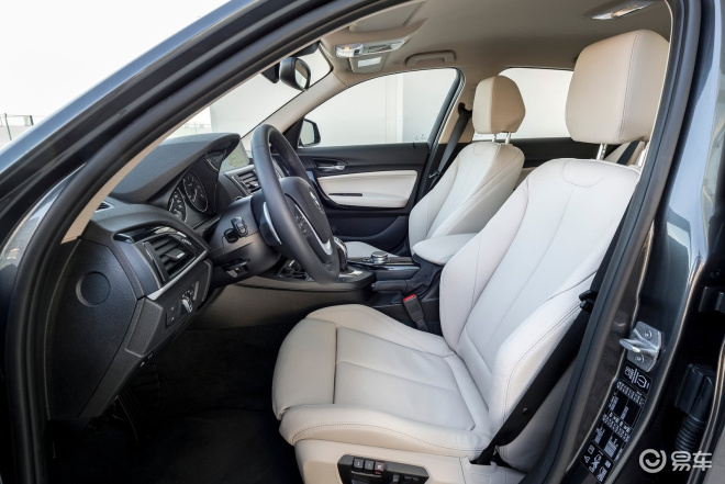 奔驰GLA正式上市售38.98-39.8万元