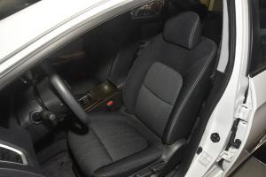 纳5驾驶员座椅图片