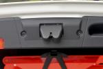 进口E级双门轿跑车          E级双门轿跑车 空间-北极白