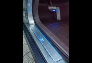 奔驰EQMercedes-Benz-Generation_EQ_Concept-2016-1600-24图片