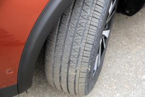 4008轮胎花纹