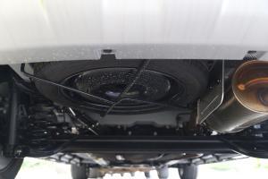 英致G5备胎图片