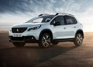 标致2008(进口)Peugeot-2008-2017-1024-06图片