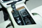 沃尔沃S90长轴版 内饰