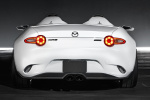 Mazda-MX-5_Speedster_Evolution_Concept-2016-1600-05