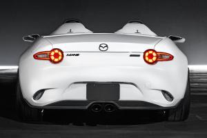 Mazda-MX-5_Speedster_Evolution_Concept-2016-1600-05