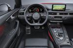 奥迪S5(进口)Audi-S5_Cabriolet-2017-1600-11图片