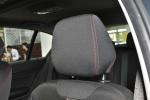 宝马1系(进口)驾驶员头枕图片