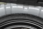 瑞虎3x 备胎规格