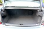 沃尔沃S90长轴版 空间